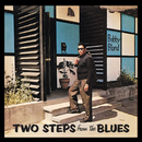 Two Steps From The Blues/Bobby Bland