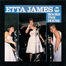 Rocks The House/Etta James