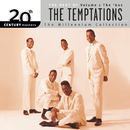 20th Century Masters: The Millennium Collection:  Best Of The Temptations, Vol. 1 - The '60s/The Temptations