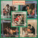 Give Love At Christmas/The Temptations