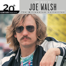 20th Century Masters: The Millennium Collection: Best Of Joe Walsh/Joe Walsh