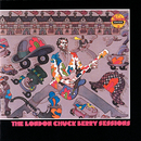 The London Chuck Berry Sessions/Chuck Berry