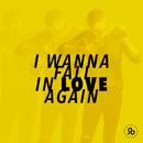 I Wanna Fall In Love Again/Robin Bengtsson