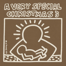 A Very Special Christmas 3/Various Artists