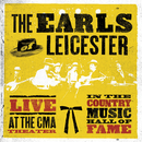 Earl's Breakdown (Live)/The Earls Of Leicester