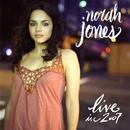 Live In 2007/Norah Jones