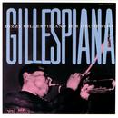 Gillespiana/Dizzy Gillespie