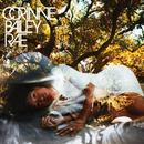 The Sea/Corinne Bailey Rae