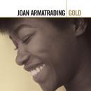Gold/Joan Armatrading
