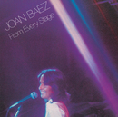 From Every Stage/Joan Baez
