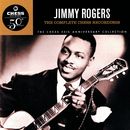 The Complete Chess Recordings/Jimmy Rogers