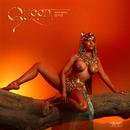 Queen/Nicki Minaj