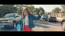 Give A Little/Maggie Rogers