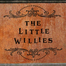 The Little Willies/The Little Willies