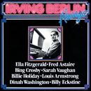 Irving Berlin Always/Various Artists