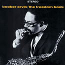 The Freedom Book/Booker Ervin