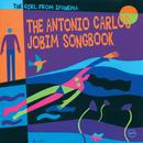 The Girl From Ipanema: The Antonio Carlos Jobim Songbook/Various Artists