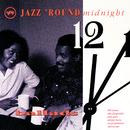 Jazz 'Round Midnight: Ballads/Various Artists
