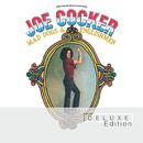 Mad Dogs & Englishmen (Deluxe Edition)/Joe Cocker