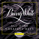 All-Time Greatest Hits/Barry White