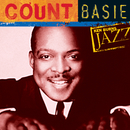Count Basie: Ken Burns's Jazz/Count Basie