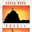 Bossa Nova Brasil/Various Artists