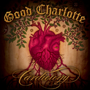 Cardiology/Good Charlotte