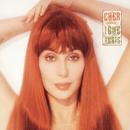 Love Hurts/Cher
