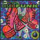 The Best Of Disco Funk (Disco Nights Vol.2)/Various Artists