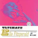 Ultimate Ella Fitzgerald/Ella Fitzgerald