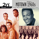 20th Century Masters - The Millennium Collection: Best Of Motown 1960s, Vol. 1/Various Artists