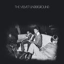 The Velvet Underground (45th Anniversary)/The Velvet Underground