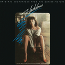 Flashdance (Original Soundtrack From The Motion Picture)/Various Artists
