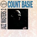 Verve Jazz Masters 2/Count Basie