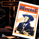 Country Music Hall Of Fame/Bill Monroe