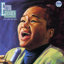 Sweetest Peaches : Part Two (Reissue)/Etta James