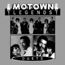 Motown Legends: Duets/Various Artists
