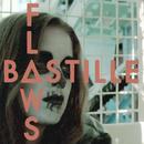 Flaws/Bastille