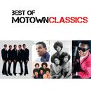 Best Of Motown Classics/Various Artists
