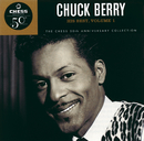 His Best, Volume 1 - The Chess 50th Anniversary Collection (Reissue)/Chuck Berry