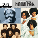 20th Century Masters: The Millennium Collection: Motown 1970s, Vol. 2/Various Artists