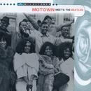 Motown Meets The Beatles/Various Artists