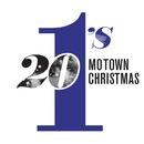 20 #1's: Motown Christmas/Various Artists
