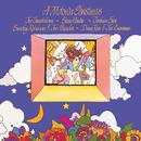 A Motown Christmas/Various Artists