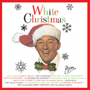 White Christmas/Bing Crosby
