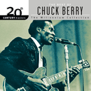 20th Century Masters: The Best Of Chuck Berry - The Millennium Collection/Chuck Berry