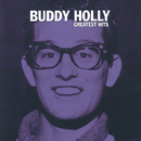 Greatest Hits (Reissue)/Buddy Holly