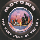 Motown - The Very Best Of The 60'S/Various Artists