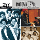 20th Century Masters - The Millennium Collection: Best Of Motown 1970s, Vol. 1/Various Artists