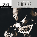 20th Century Masters: The Millennium Collection: Best Of B.B. King/B.B. King